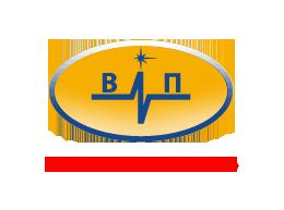 Устройство контроля УПИВ-П-1М